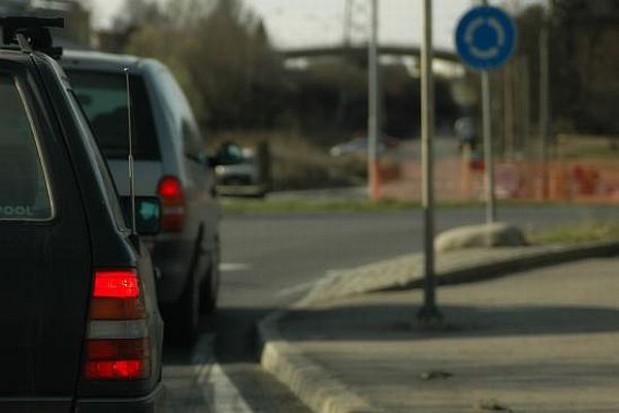 25 mln zł z budżetu państwa na drogi
