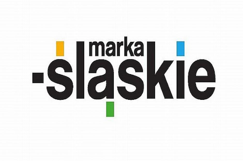 Rusza konkurs - marka: Śląskie