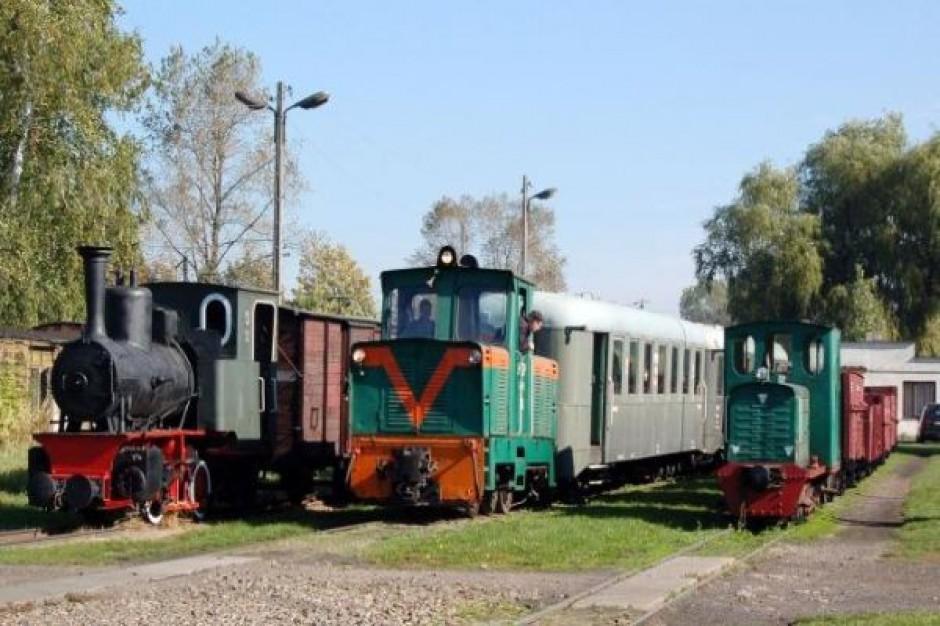 Zagraniczni przewoźnicy na dolnośląskich kolejach