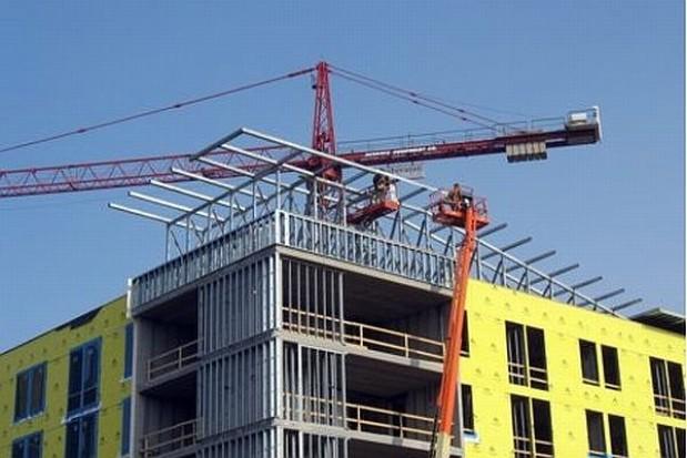 Wojewoda ustalił nowy wskaźnik przeliczeniowy metra kw. mieszkań