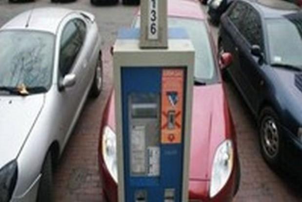 Zapłacisz za parkowanie sprzed 5 lat