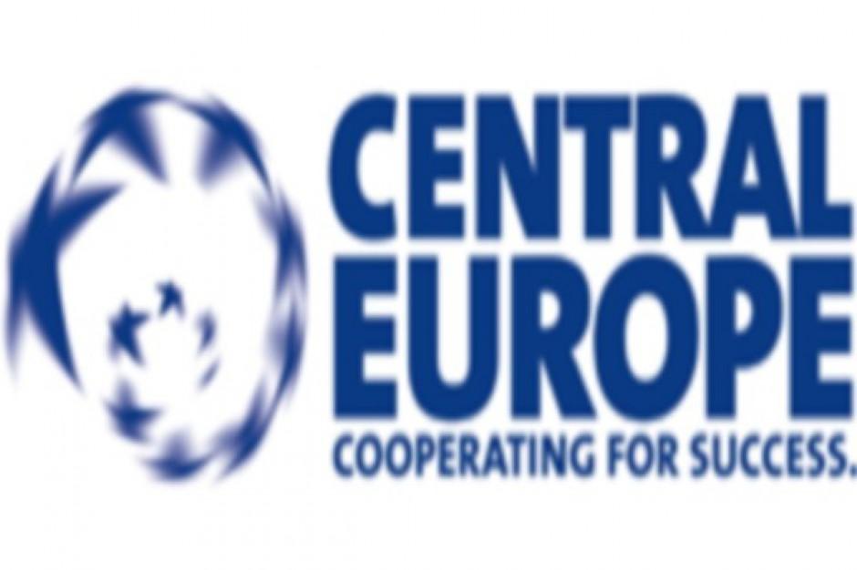Czwarty nabór w Programie dla Europy Środkowej