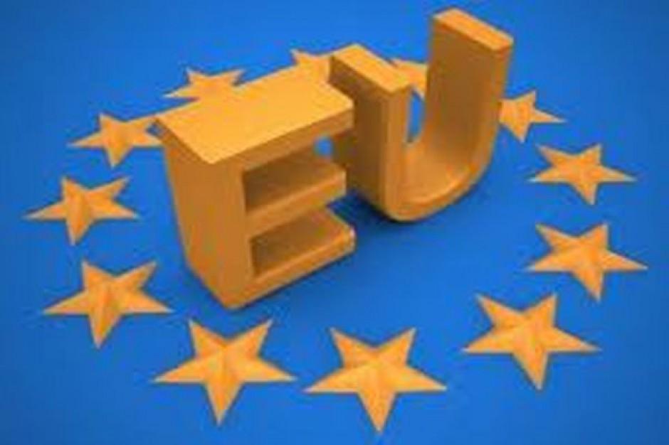 Euro 2012 szansą dla bezrobotnych