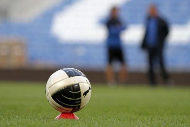 Euro 2012: O zagrożeniu antyterrorystycznym