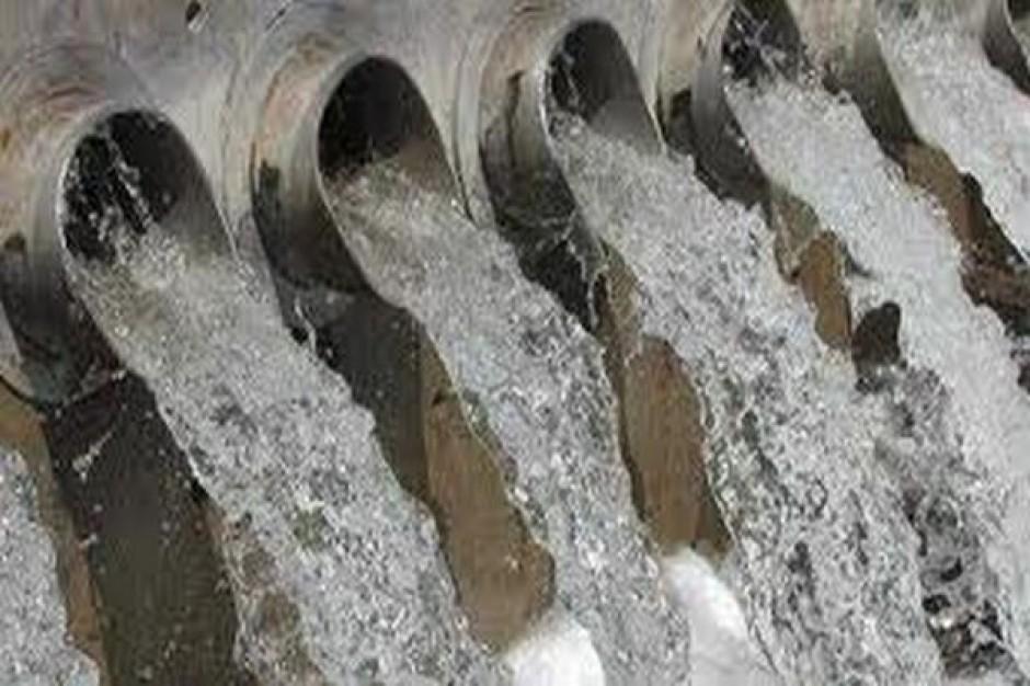 Milionowa modernizacja wodno-ściekowa