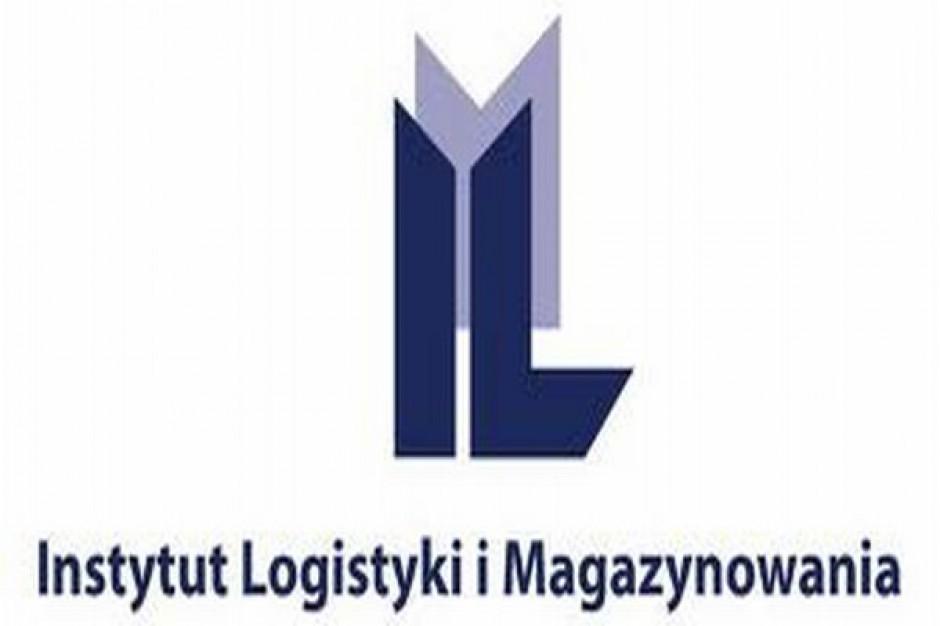Logistyka i magazynowanie za 21 mln