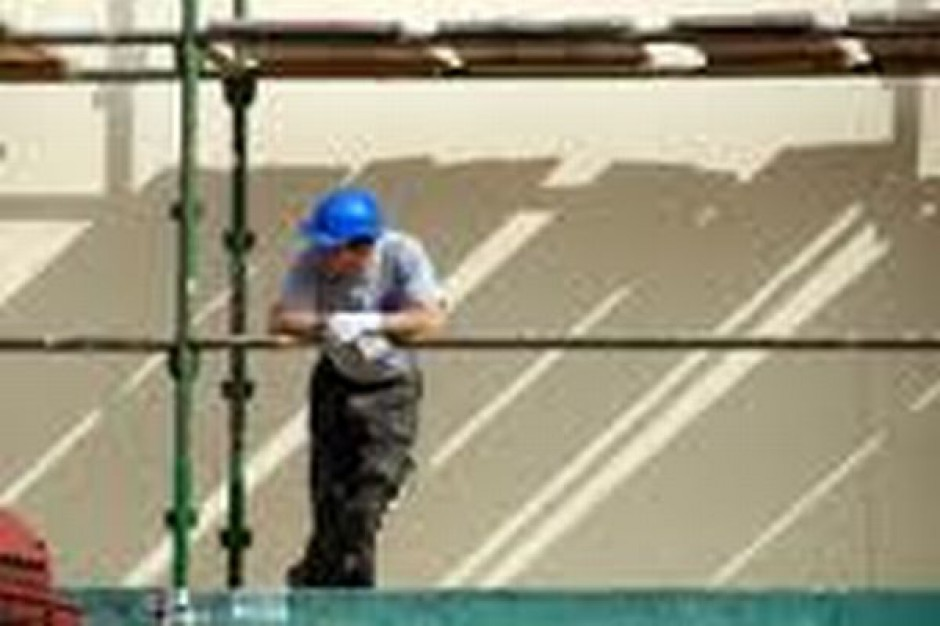Rusza budowa siedziby kieleckiego starostwa