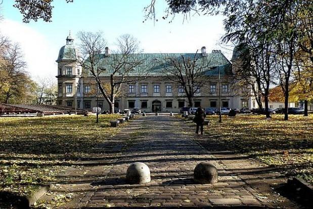 Nowy punkt kulturalny w Warszawie