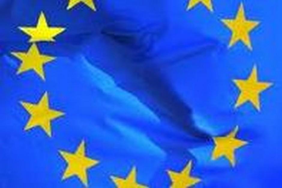 Milionowe straty w unijnych projektach