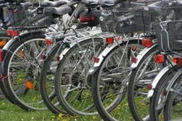 Miejski system rowerowy pod Wawelem