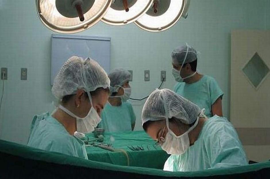 W Szczecinie powstała lecznica oparzeń