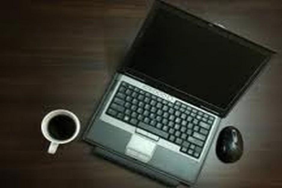 Rządowe komputery dla uczniów