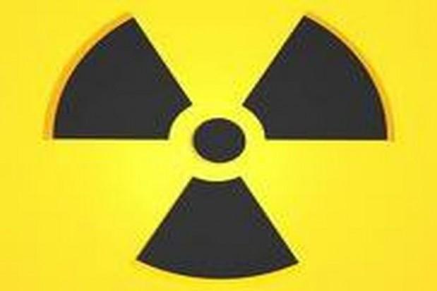 Elektrownia jądrowa do rozbiórki