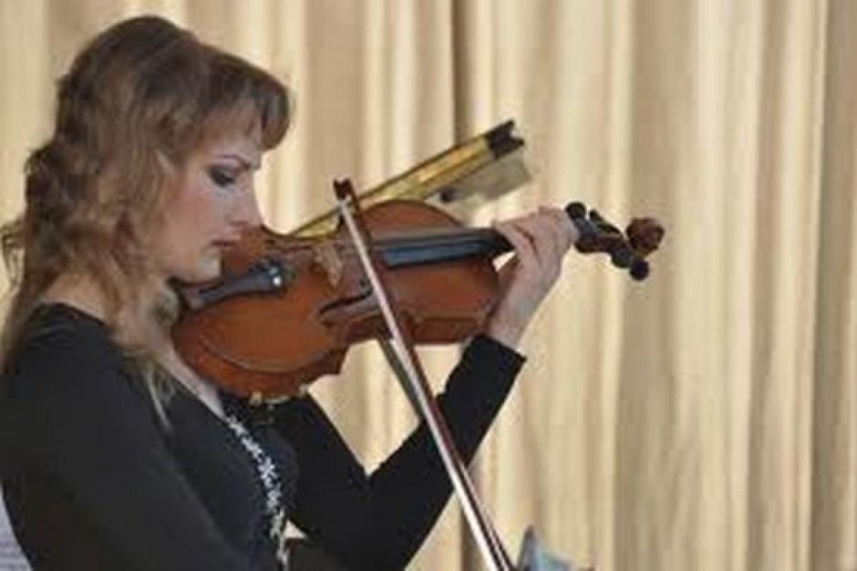 CBA na budowie filharmonii