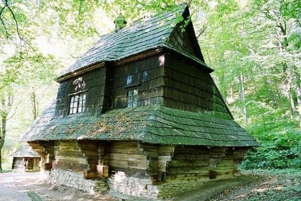 Weryfikacja rejestru zabytków w Zakopanem