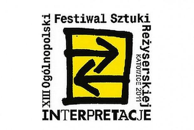 Interpretacje 2011 czas zacząć