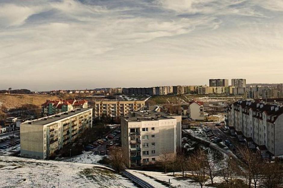 Obniżki czynszów w Gdańsku
