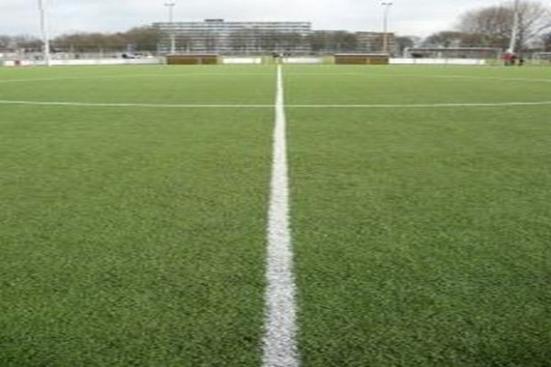 6 mln euro na stadion w Rzeszowie