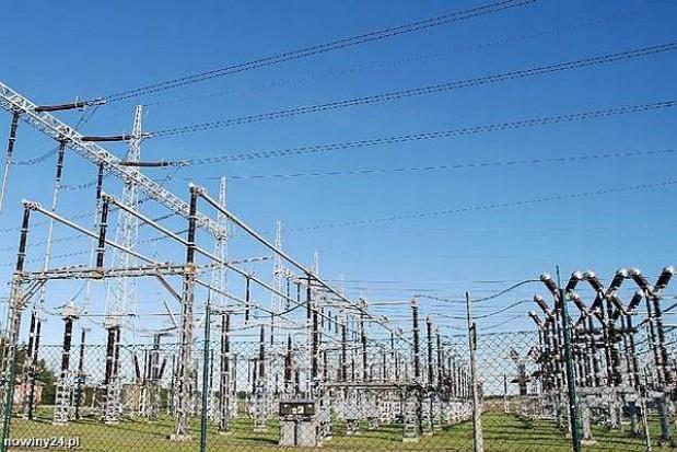 Wybudują nowe linie energetyczne