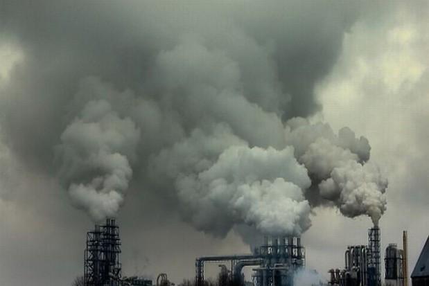 Samorządowcy zbadają jakość powietrza