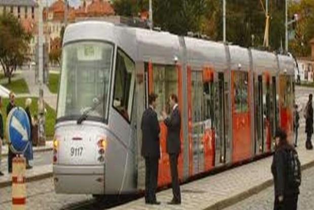 Hiszpanie wybudują tramwaje w Olsztynie