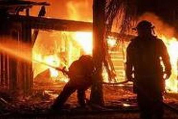 Mazowieccy strażacy dofinansowani