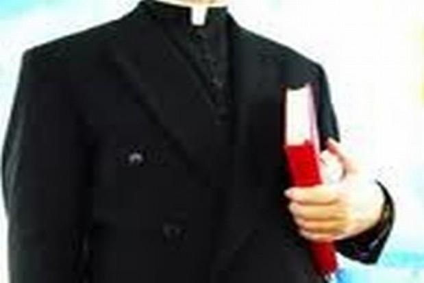 Szaty liturgiczne z tkanin zdobytych pod Wiedniem