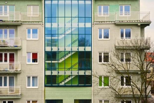Gdańsk wzorem Białegostoku podwyższa czynsze