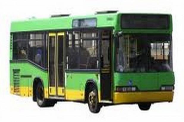 Nowe autobusy dla Ostrowa Wielkopolskiego