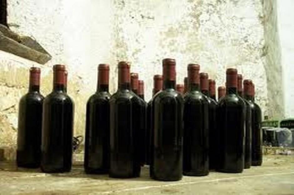Prostsze zasady rejestrowania firm winiarskich
