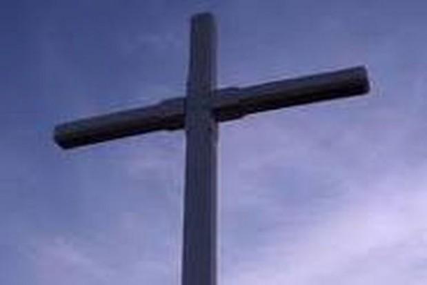 Cerkiewne obchody rocznicy katastrofy smoleńskiej w Supraślu