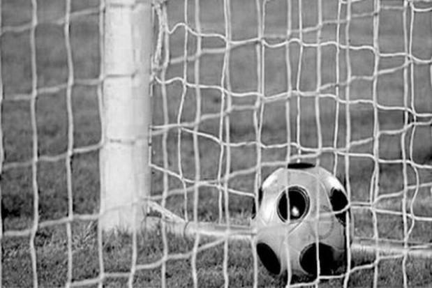 Ostróda inwestuje przed Euro 2012