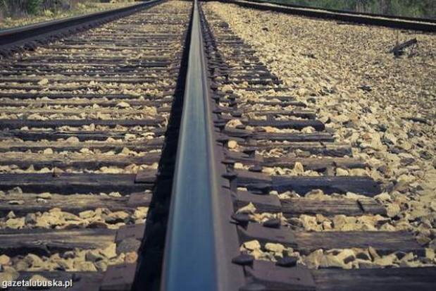 Przebudują zabytkowy wiadukt kolejowy