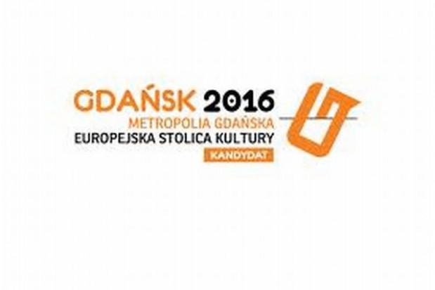 Gdynia poparła starania Gdańska o Europejską Stolicę Kultury 2016