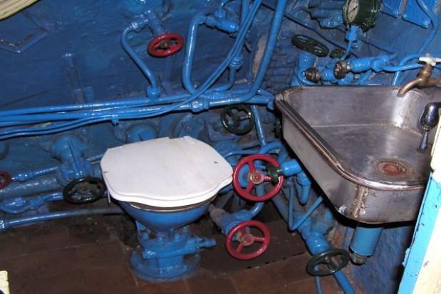 Kanalizacja i oczyszczalnia ścieków w gminie Korzenna