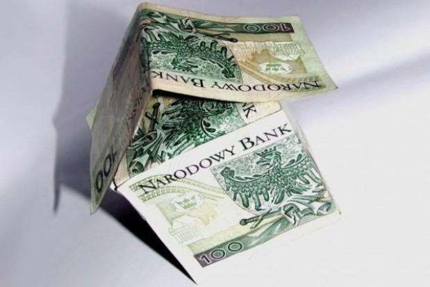 Bank komunalny dla pożyczek samorządowych?