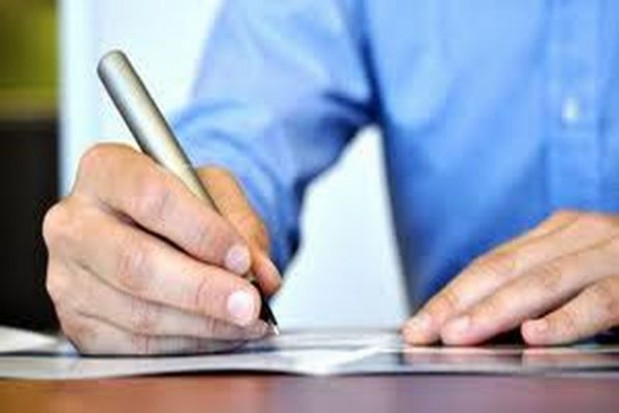 Unia pomaga przedsiębiorcom z Podkarpacia