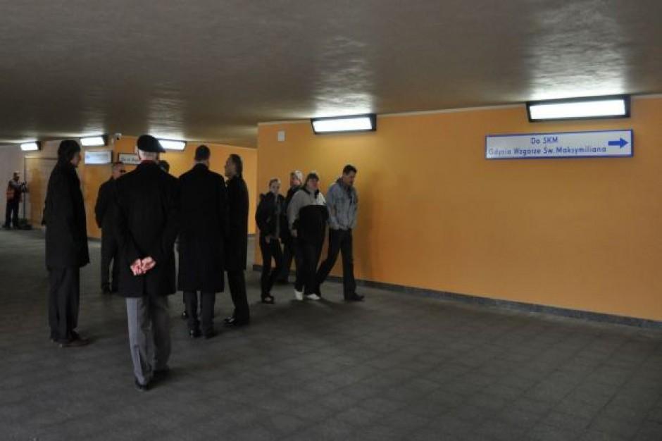 Kluczowa inwestycja w Gdyni - zakończona