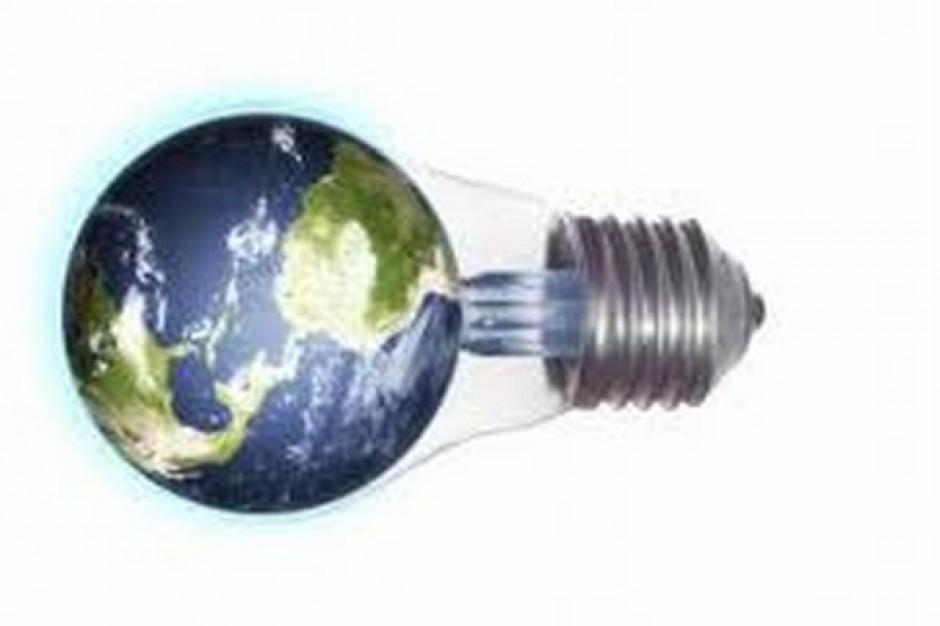 Śląskie oszczędzi na energii