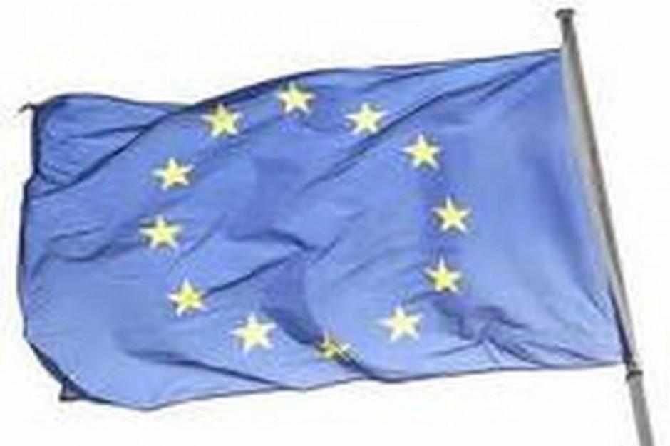 105,5 mln euro dla powodzian