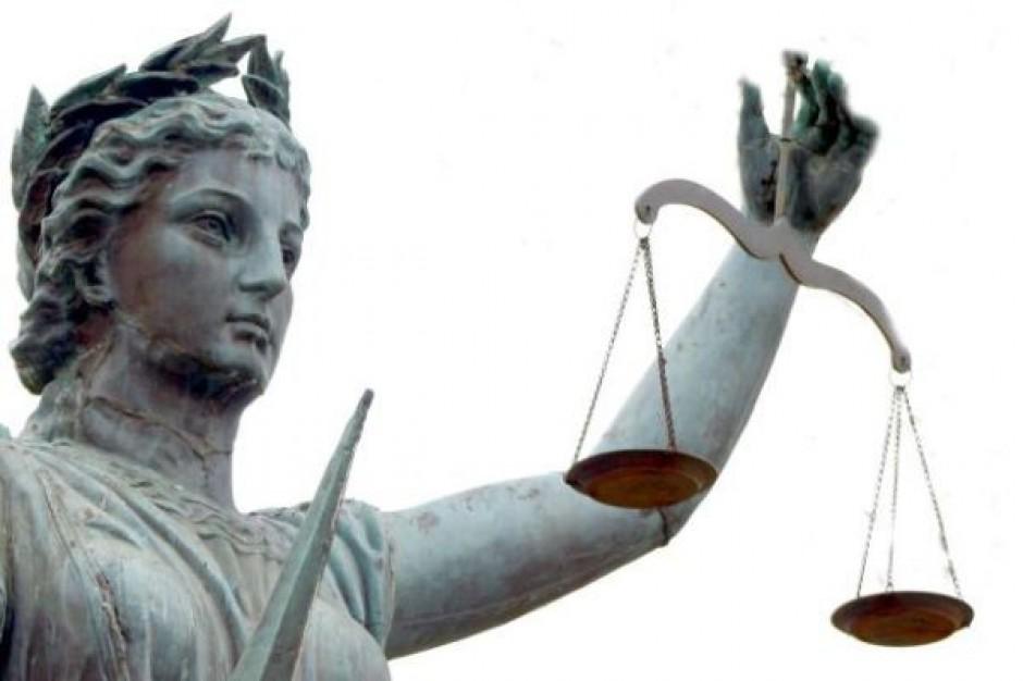 Gminy pójdą do sądów cywilnych