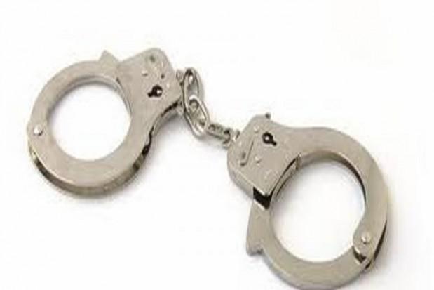 Oskarżony były wiceprezydent rezygnuje
