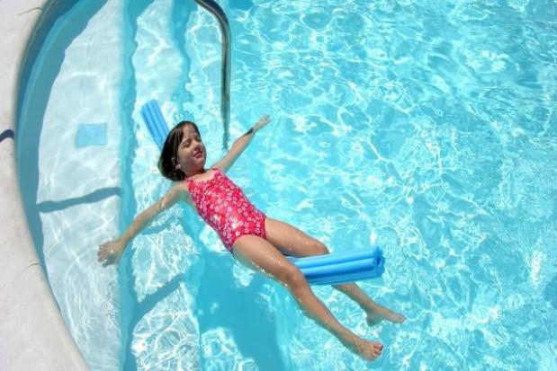 Lublin inwestuje w baseny