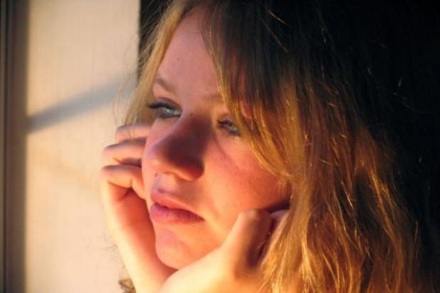Rusza program zapobiegania depresji wśród dzieci