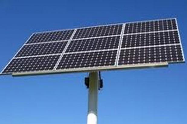 Program słoneczna gmina