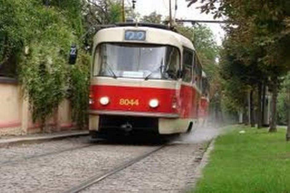 Automaty za 14 mln zł w gorzowskich autobusach i tramwajach