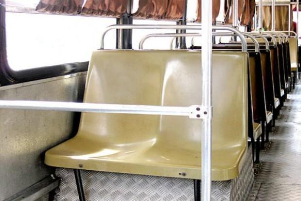 21 autobusów miejskich w Łomży dzięki dotacji