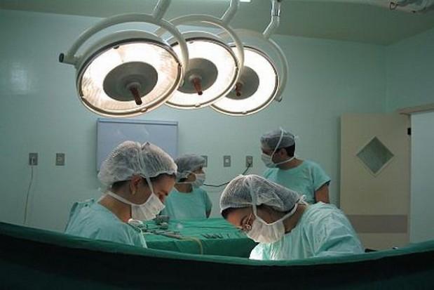 Ustawa o szpitalach do prezydenta