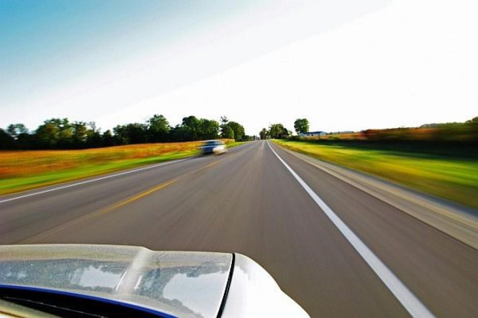 Lubuskie dostaje prawie 47 mln zł na drogi
