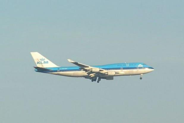 Katowice rozwijają bazę obsługi samolotów